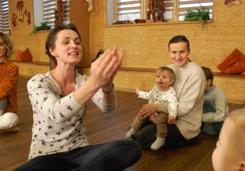 """VIDEO Aktorė Kristina Savickytė: """"Kūrybiškumą ir teatrą atraskite paprastuose dalykuose"""""""