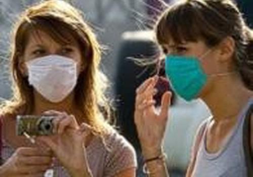 Lenkijoje jau plinta kiaulių gripas