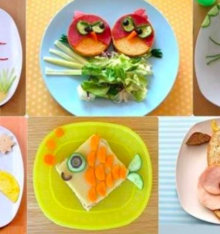 7 patarimai, kaip gudriai vaiką įkalbėti valgyti daržoves