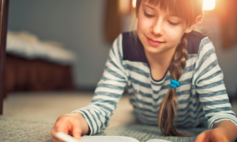 Kam atitenka smagiosios edukacijos knygos?