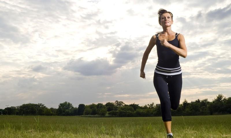 Kokių klaidų nedaryti, sportuojant ir mažinant svorį?