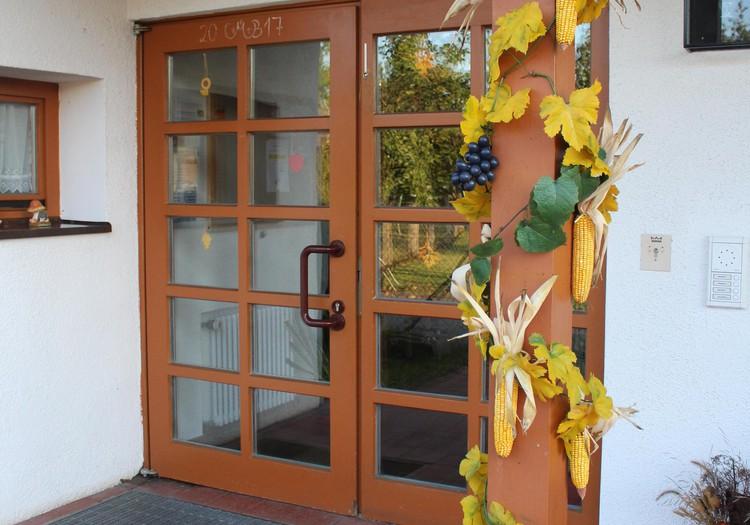 Gyvenimas Vokietijoje: vaikų darželiai