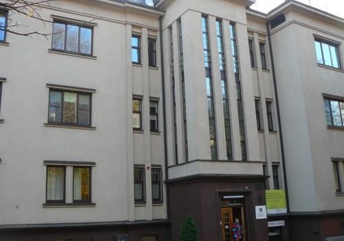 Gimdymo įstaigos Lietuvoje: apklausos rezultatai apie P.MAŽYLIO GIMDYMO NAMUS Kaune