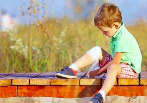 Namų vaistinėlė vasarą: ką būtina turėti?