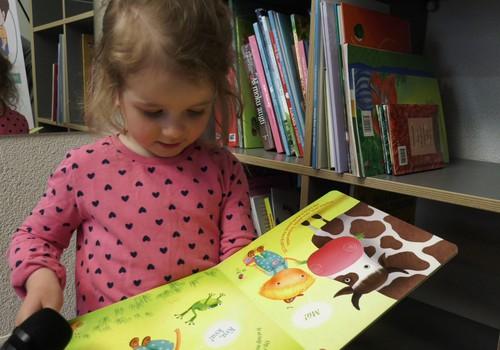 VIDEO: Kaip išmokyti vaikus dosnumo?