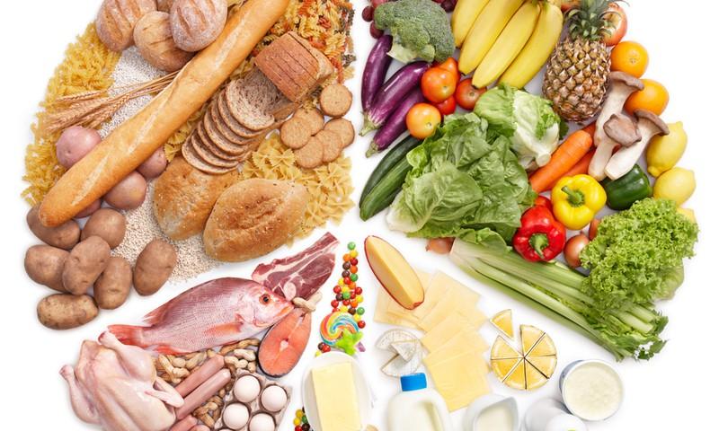 mitybos taisyklės dėl hipertenzijos