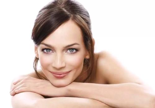 6 dalykai apie moters kūną: ko galbūt nežinojote
