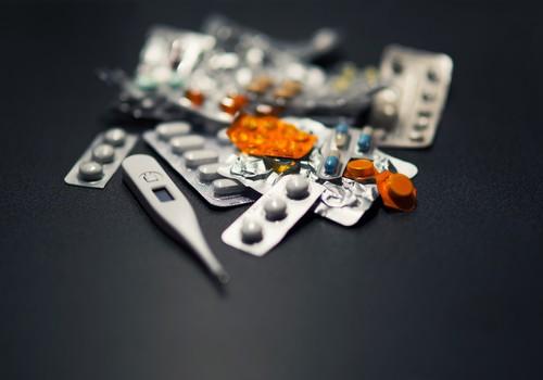 Kelionių vaistinėlė: ką būtina pasiimti?