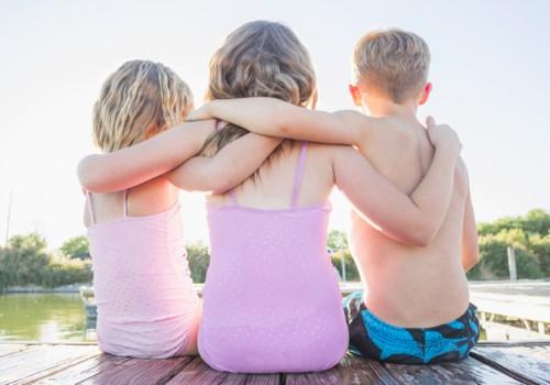 Pasirūpinkite vaiko sveikatos pažyma iš anksto: klausimai-atsakymai