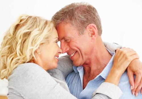 Kas laiko sutuoktinius šeimoje? + LAIMĖK POROS TESTĄ