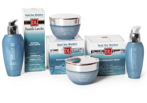 """""""Elevita"""" natūralios ir ekologiškos kosmetikos produktų TESTUOTOJOS"""