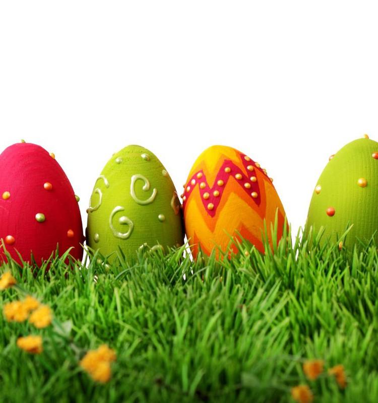 Pavasario blogas:  šv.VELYKOS!!!!!