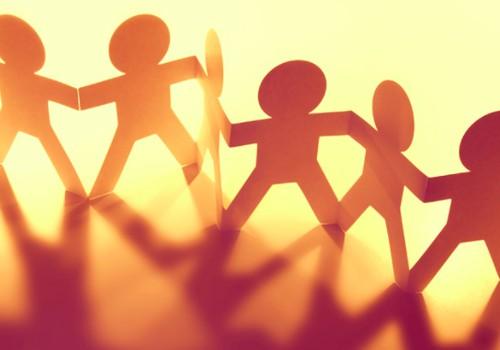 Naujovė kauniečių šeimoms: nemokama profesionalų pagalba – vienoje vietoje