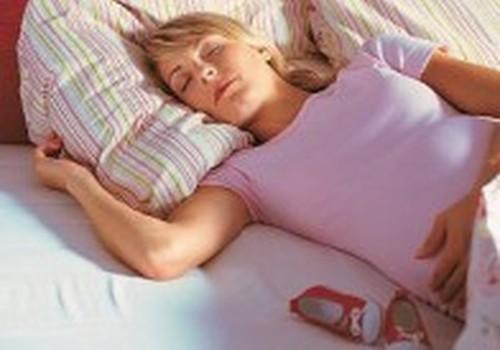 Vitaminai, homeopatija bei šildymo procedūros peršalus