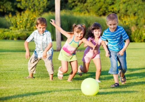 Penkios saugių vaiko atostogų taisyklės: psichologo komentaras