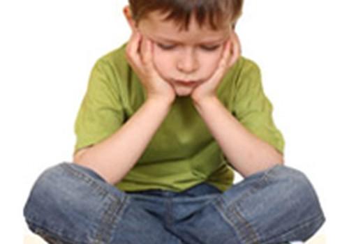 Kai vaikas skriaudžiamas bendraamžių: psichologės nuomonė