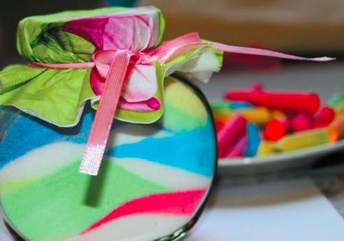 Kalėdinė dovana sau arba draugui: geros nuotaikos dozė