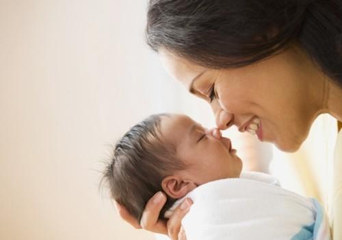 Atopinis dermatitas: kaip prižiūrėti vaiko odą