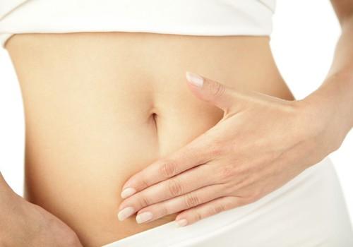 Plona riba: kada gimdos kaklelio pakitimai gali virsti vėžiu?
