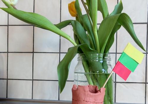 Kovo 11 d. dar vienas Lietuvos gimtadienis. VALIO!!