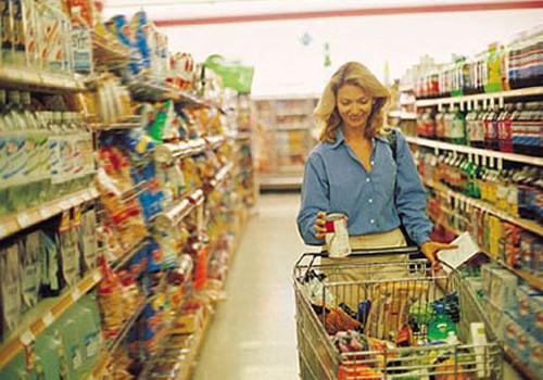 Kokių žinote būdų sutaupyti maisto produktams?