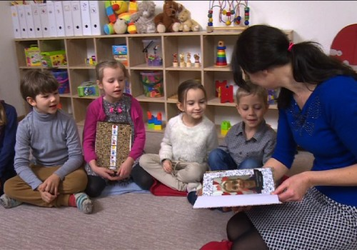 TV Mamyčių klubas 2016 03 19: apie kūdikių vartymąsi, papildomus skysčius ir prisiminimių knygą