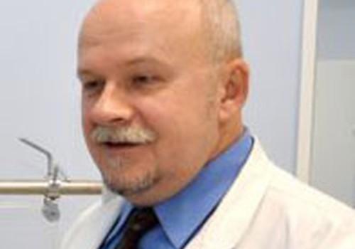Klastinga urologinė anomalija – hipospadija