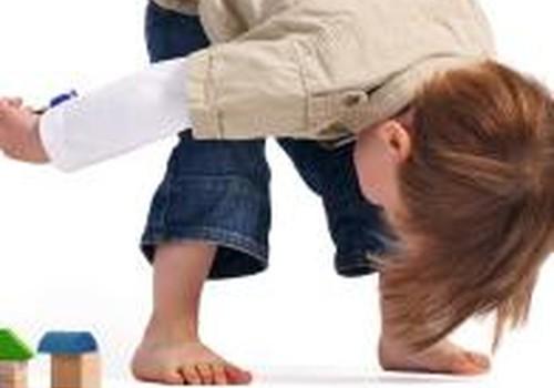 Hiperaktyvus vaikas: ar sunerimti?