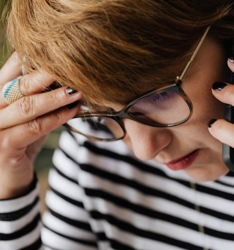 """Nemokamos psichologų konsultacijos """"Tėvų linijoje"""" padeda sulaukti eilės pas psichologą"""