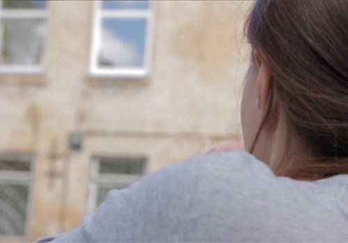TV Mamyčių klubas 2015 10 24: IŠSKIRTINĖ laida apie kitokias - įkalintas mamas ir jų vaikus