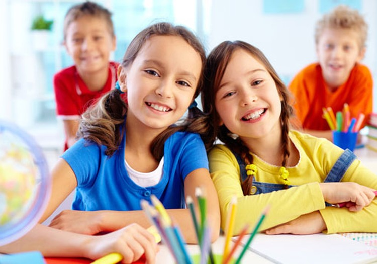 Pedagogai pataria: kaip padėti pradinukams lengviau įsiminti naują informaciją