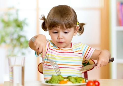 6 tėvų klaidos, maitinant mažylį