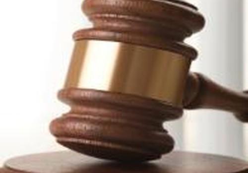 Ginekologui – vėl teismas