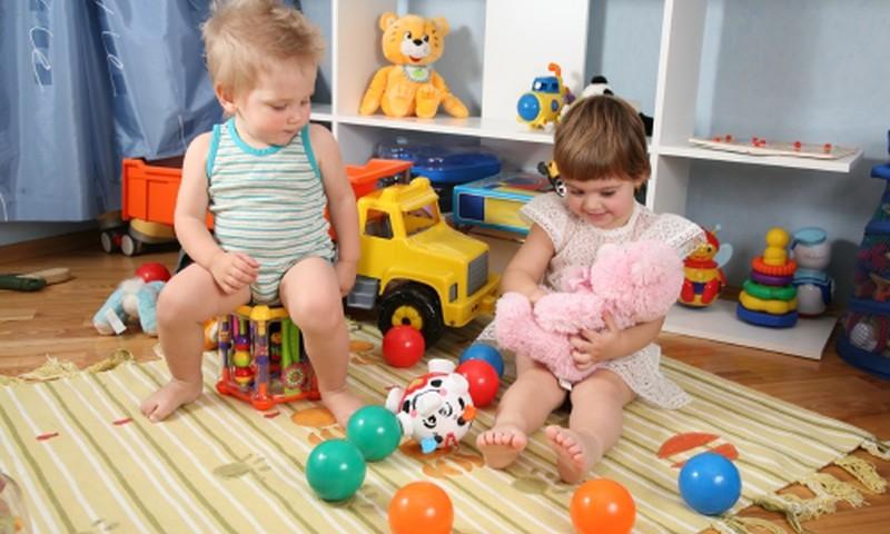 Kaip išrinkti vertingą žaislą?
