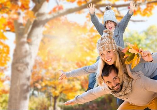 Mamos sveikatos patarimai ir receptai: III užduotis