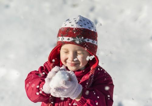 Kas svarbiausia, norint mažiau sirgti žiemą?