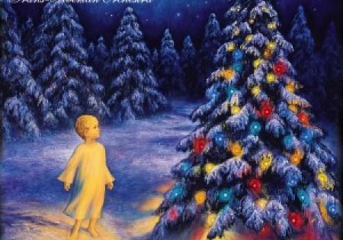 Kalėdų žvaigždė