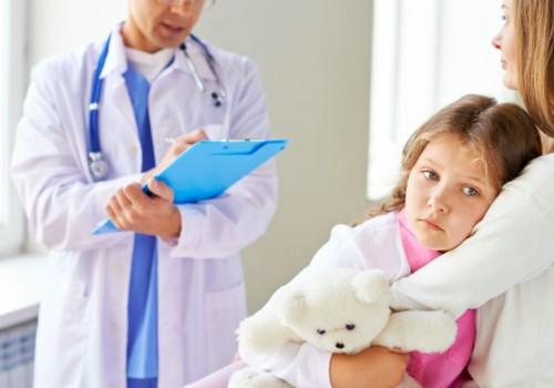Vaikas dažnai serga? Viena priežasčių - vitamino D trūkumas