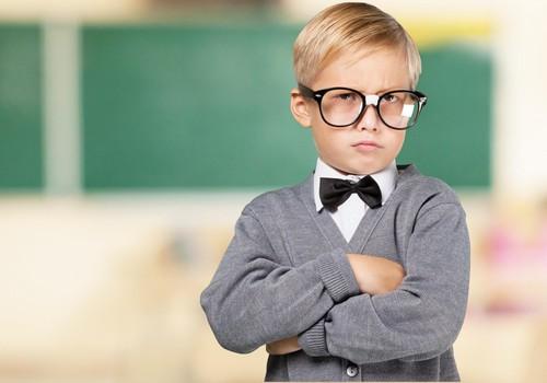 4 klaidos, kurias daro tėvai skatindami vaiko talentus