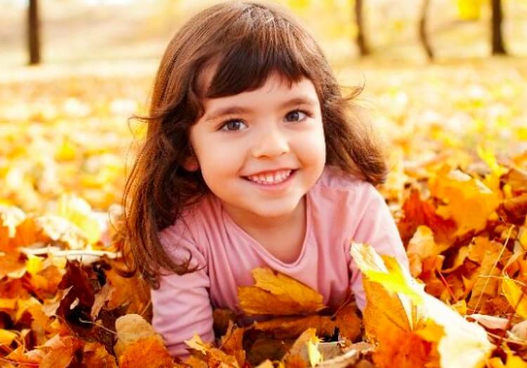 Kaip per rudens atostogas nepamiršti ir vadovėlių?