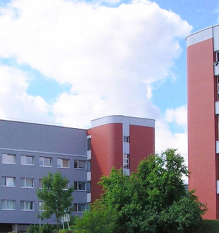 Gimdymo įstaigos Lietuvoje: apklausos rezultatai apie MARIJAMPOLĖS ligoninę