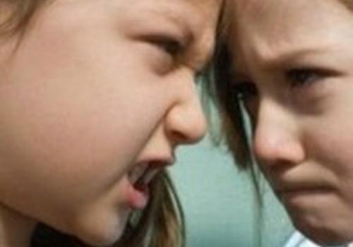 """Psichologė: """"Mažam vaikui būtinos griežtos ribos"""""""
