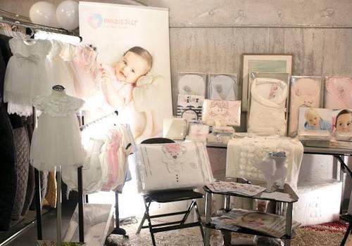 """Parodoje """"Esu Mama!"""": nuo pasiruošimo  gimdymui iki vaikiškų švenčių organizavimo"""