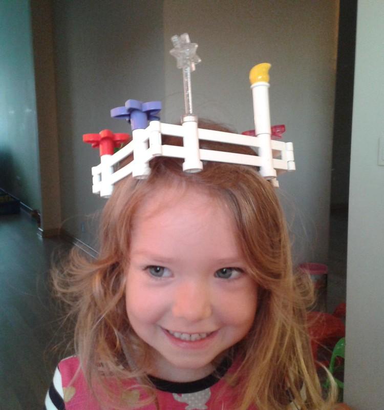 Vytautė - Duplo šalies princesė