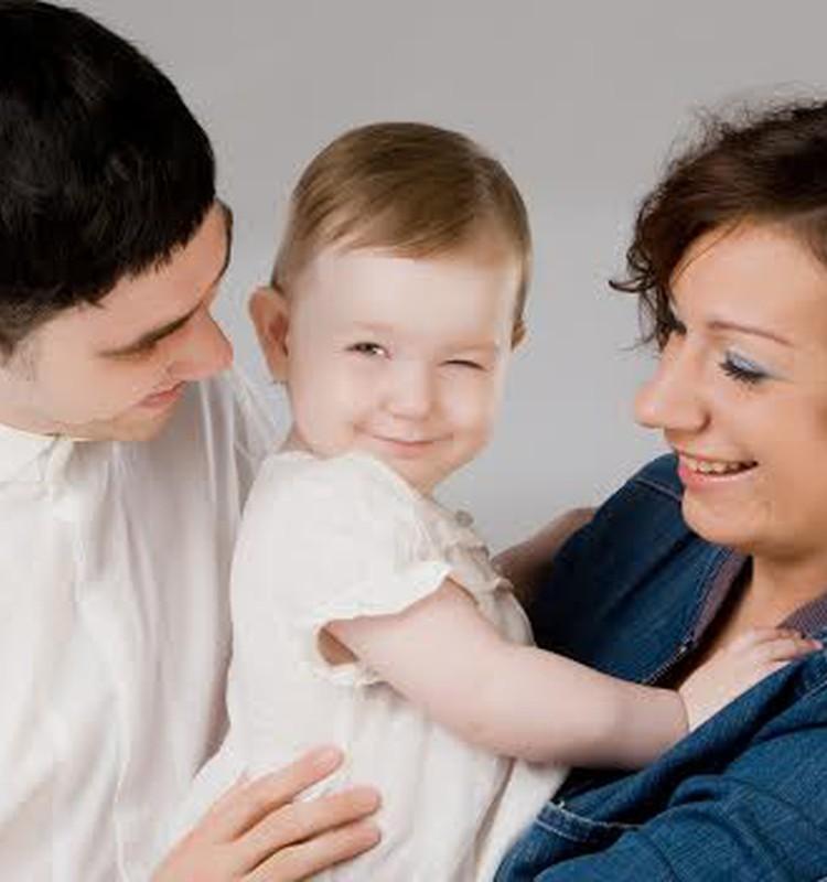"""Rūta Lukoševičiūtė: """"Motinystė - tai naujos Rūtos gimimas"""""""
