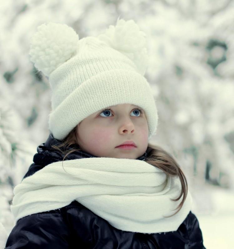 Žiemos malonumai...