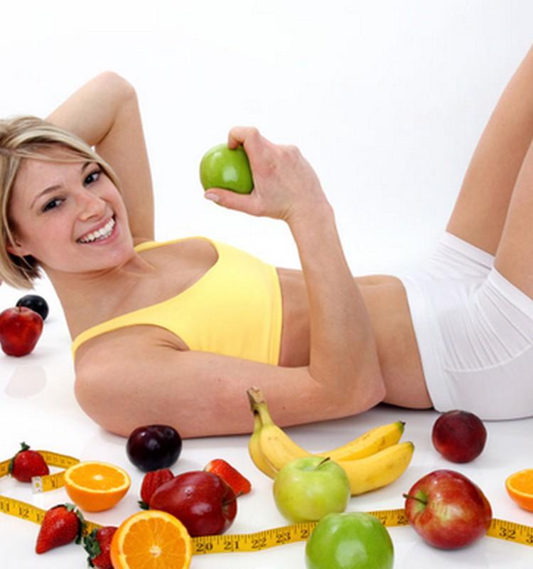 Noriu sumažinti kūno svorį! Interviu su psichologe