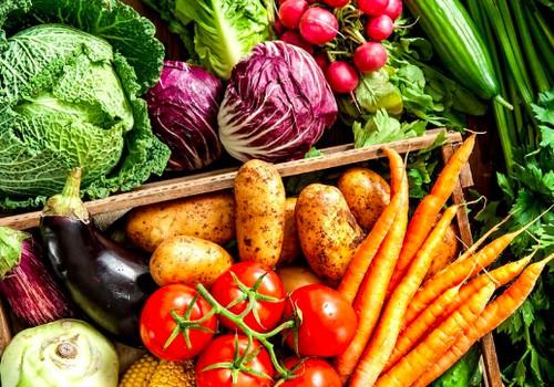 Maistas smegenims ir kūnui – 5 produktai, kuriuos verta rinktis