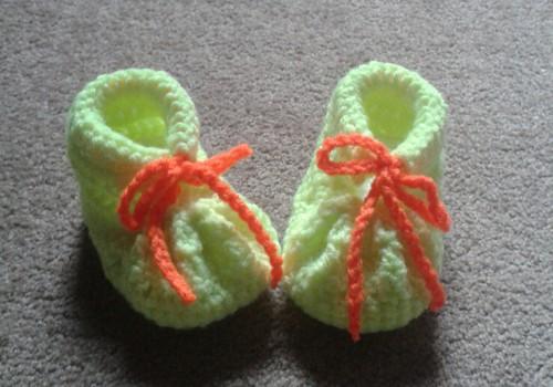 INGOS 40 nėštumo savaitė: Nuosprendis priimtas-skatinti gimdymą