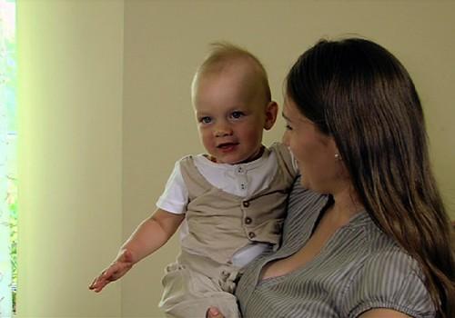 5 mamų klaidos, sulaukus pirmagimio